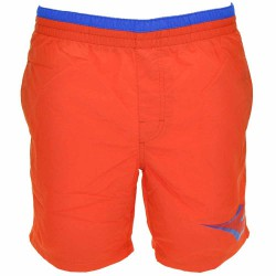 Diadora boxer mare col. vermillion orange